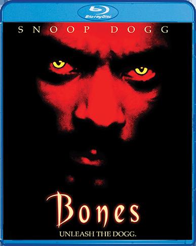 Bones_BR_Cover_72dpi.png