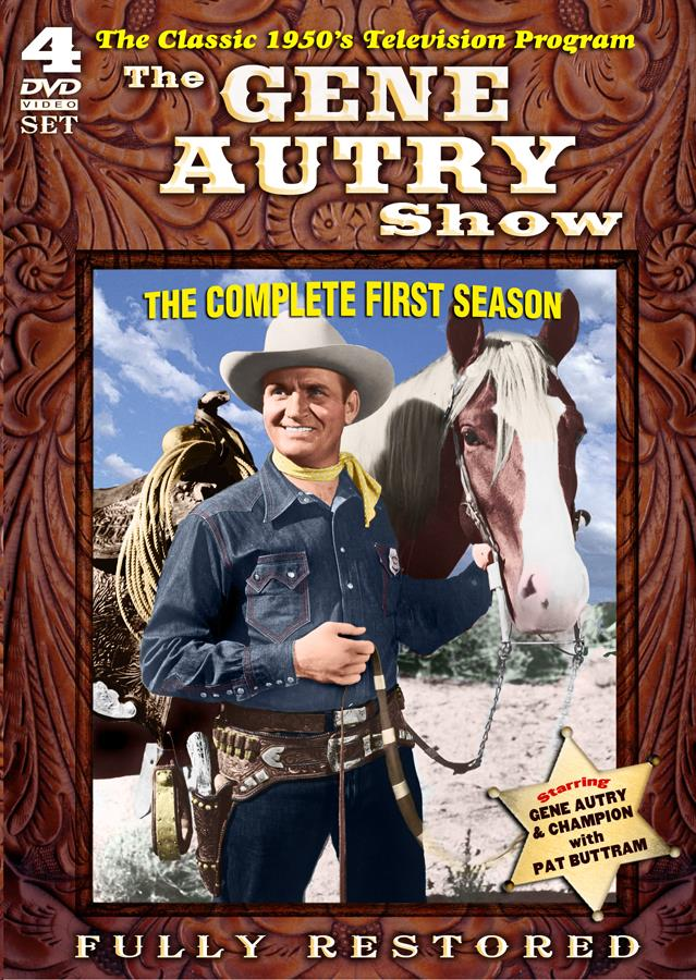 gene autry single personals Historic moments like the chicano moratorium, one of the largest single protests against the vietnam war,  named for gene autry, the singer, .
