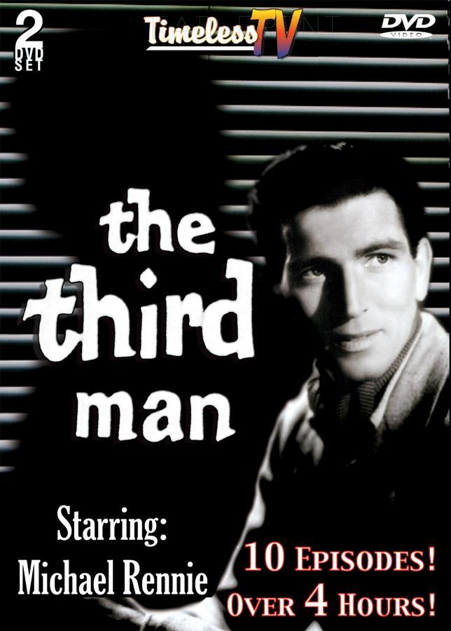 The Third Man
