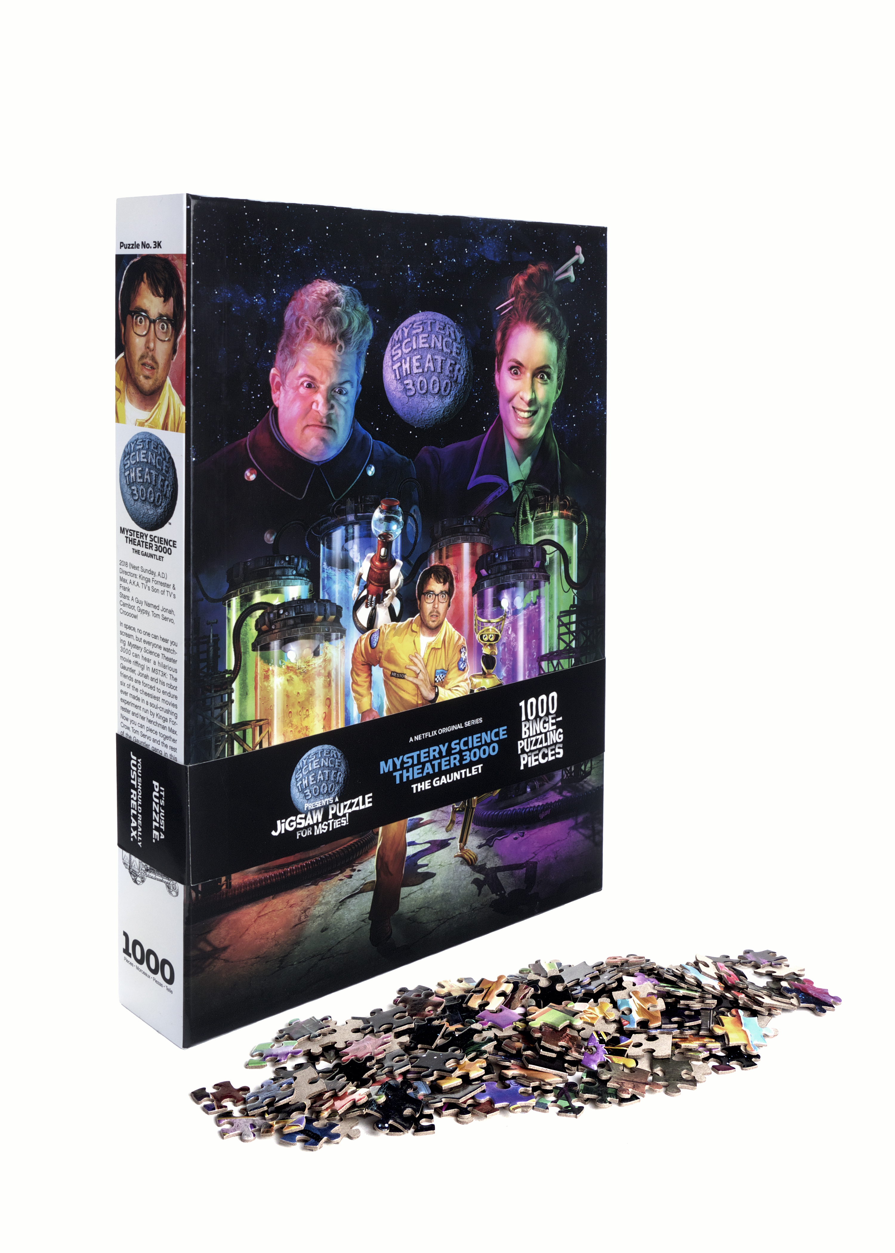 MST3K_Puzzle_Band_Pieces.jpg