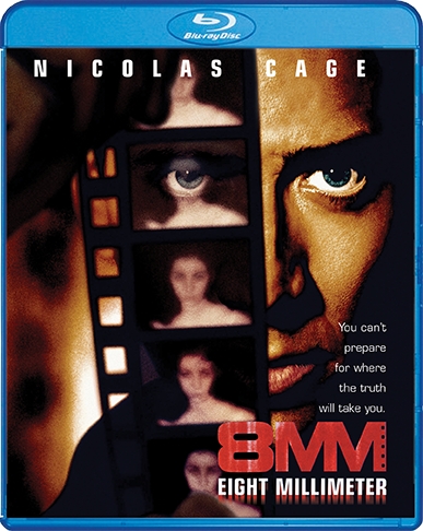 8MM.BR.Cover.72dpi.png