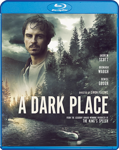 DarkPlace_BR_Cover_72dpi.png