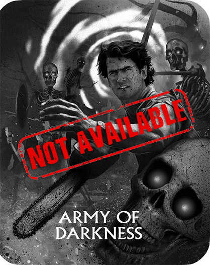 AODSB.Cover.72dpi.soldout.png