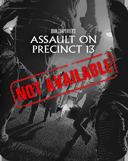 Product_Not_Available_Assault_on_Precinct_13_Steelbook