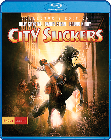 City Slickers [Collector's Edition]