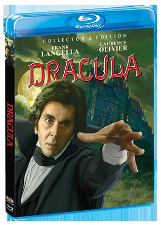 Dracula [Collector's Edition]