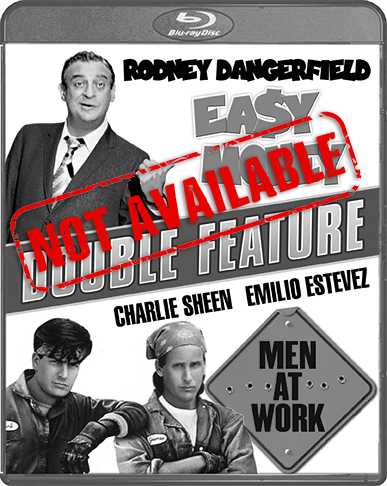 Product_Not_Available_Easy_Money_Men_at_Work.png