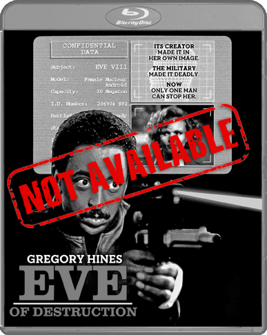 Product_Not_Available_Eve_of_Destruction_BD