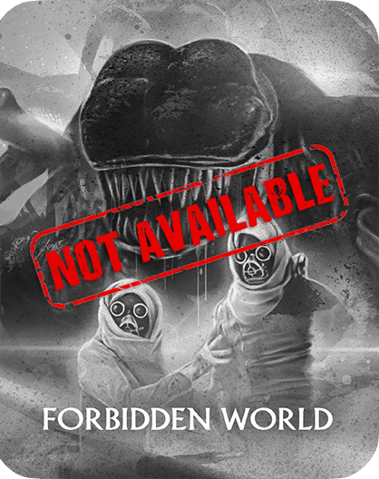 Product_Not_Available_Forbidden_World_Steelbook