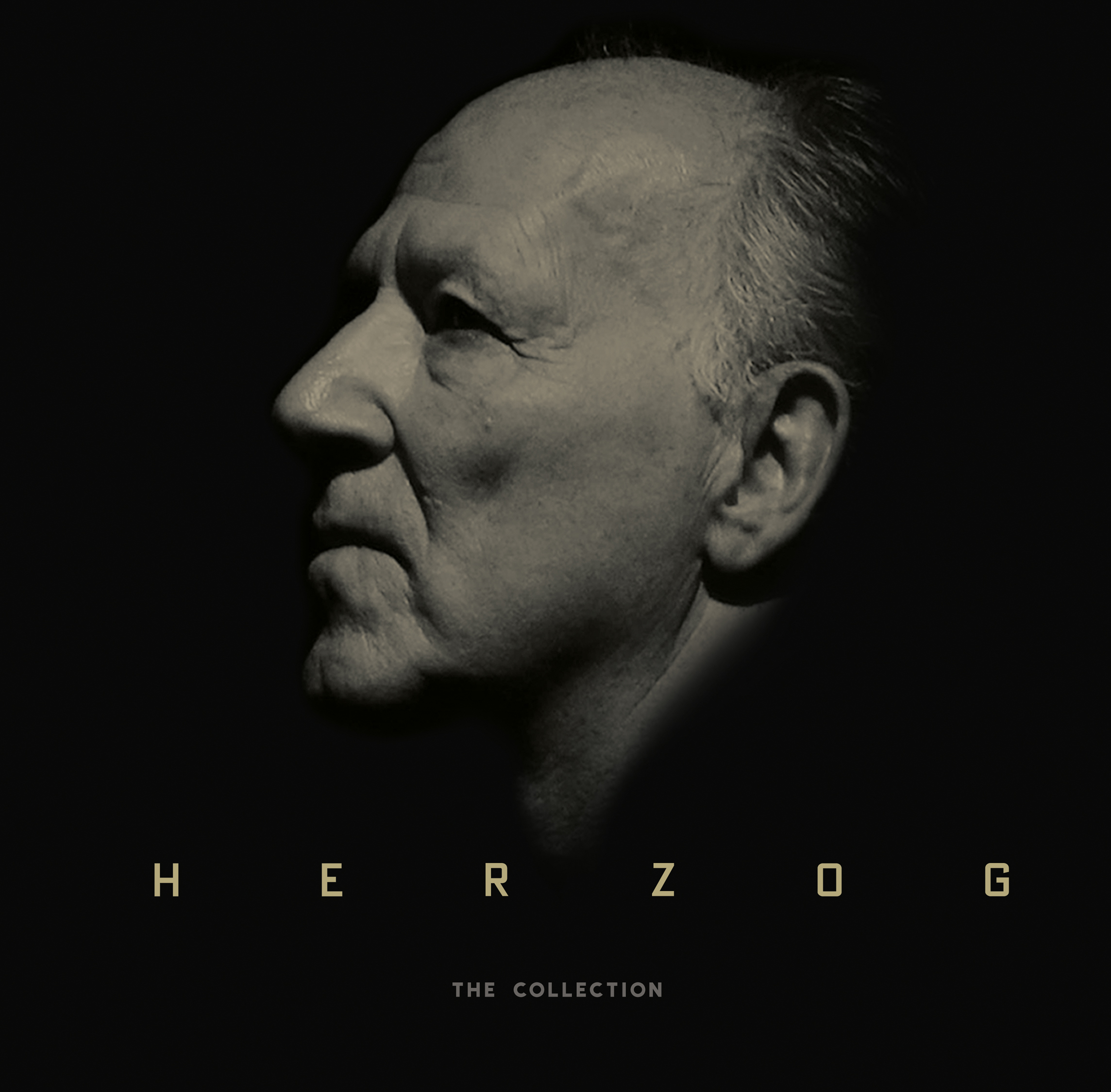 Herzog: The Collection [Limited Edition]