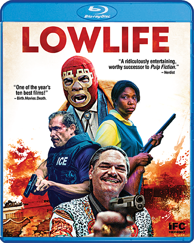 Lowlife.BR.Cover.72dpi.png