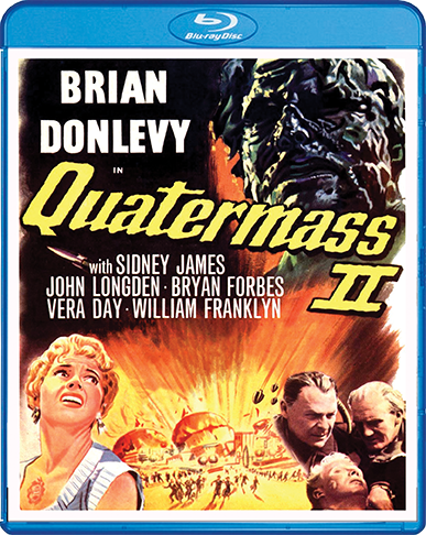 Quatermass2_BR_Cover_72dpi.png