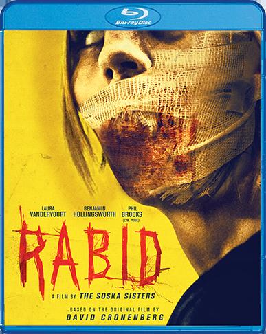 Rabid_BR_Cover_72dpi.png