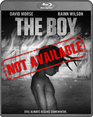 Product_Not_Available_Boy_BD