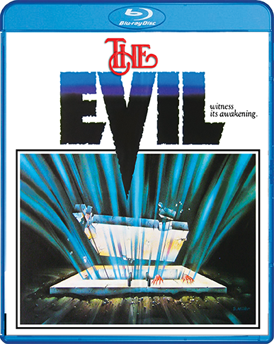 Evil.BR.Cover.72dpi.png