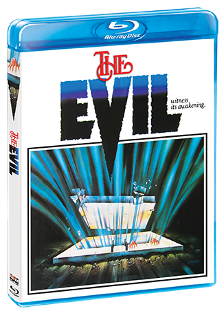 The Evil