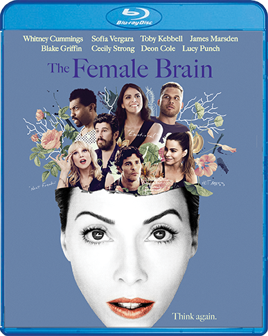 FBrain.BR.Cover.72dpi.png