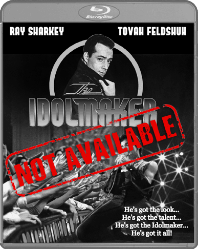 Product_Not_Available_Idolmaker