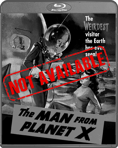 Product_Not_Available_Man_From_Planet_X