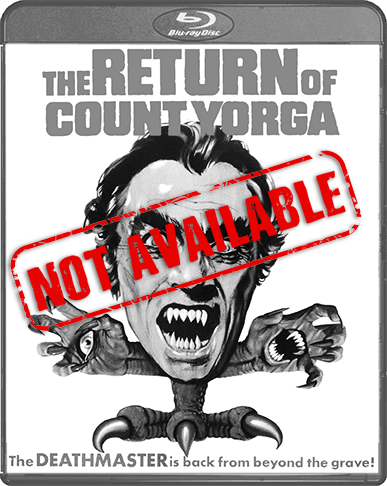 Product_Not_Available_Return_of_Count_Yorga