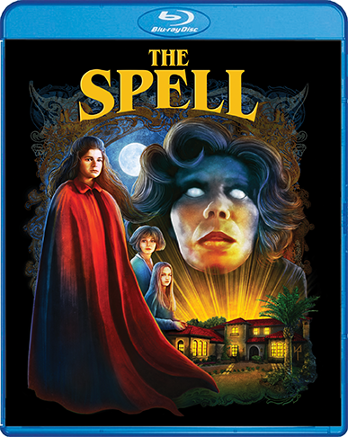 Spell.BR.Cover.72dpi.png