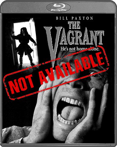 Product_Not_Available_Vagrant