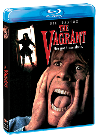 The Vagrant (SOLD OUT)