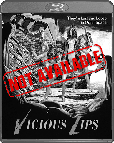 Product_Not_Available_Vicious_Lips
