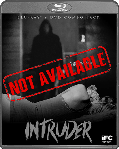 Product_Not_Available_Intruder