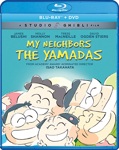 Yamadas.BR.Cover.72dpi.png