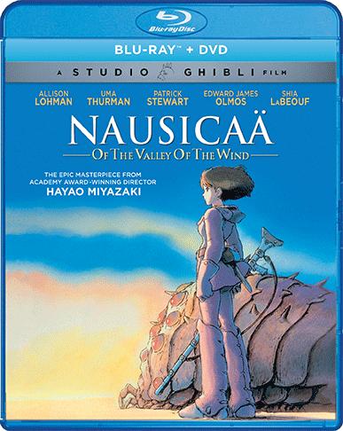 Nausicaa.Combo.Cover.72dpi.png