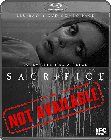 Product_Not_Available_Sacrifice_2016_BD