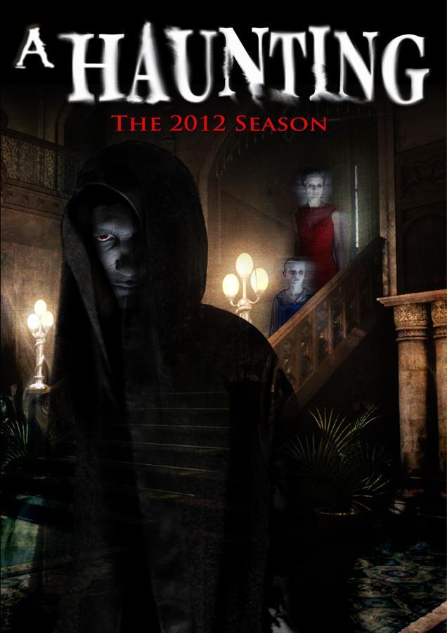 A Haunting: Season Five