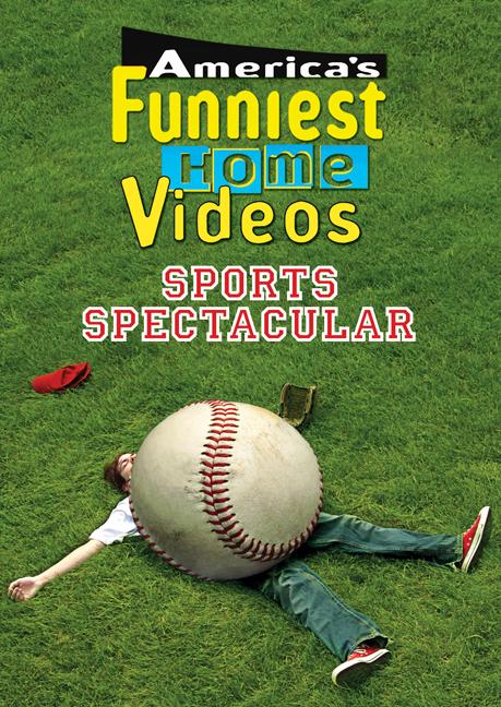 AFHV: Sports Spectacular