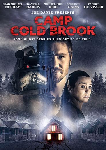 CCB_dvd_cover_72dpi.jpg