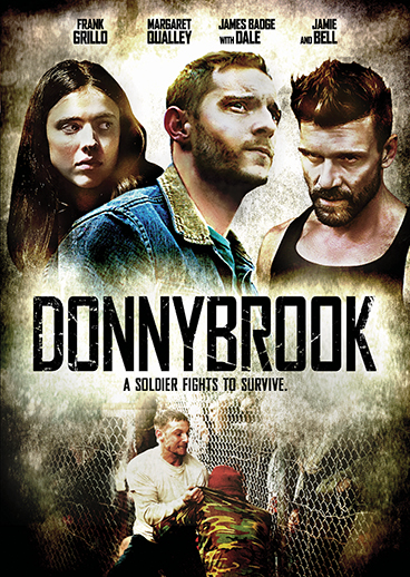 Dbrook_DVD_Cover_72dpi.jpg