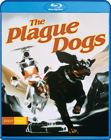 PlagueDogs.BR.Cover.72dpi.png