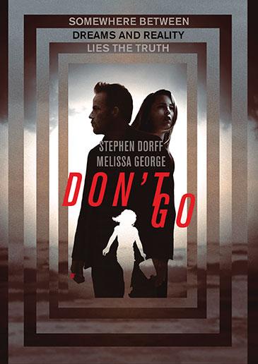 DontGo_DVD_Cover_72dpi.jpg