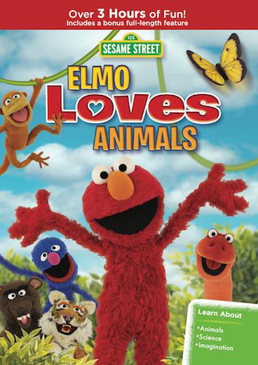 ElmoLovesAnimals_72DPI.jpg