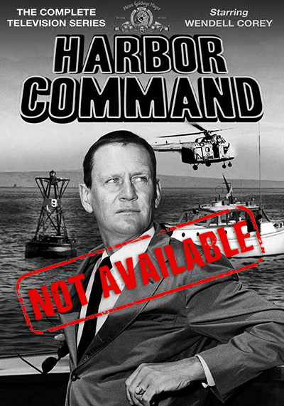 Product_Not_Available_Harbor_Command_Complete_Series