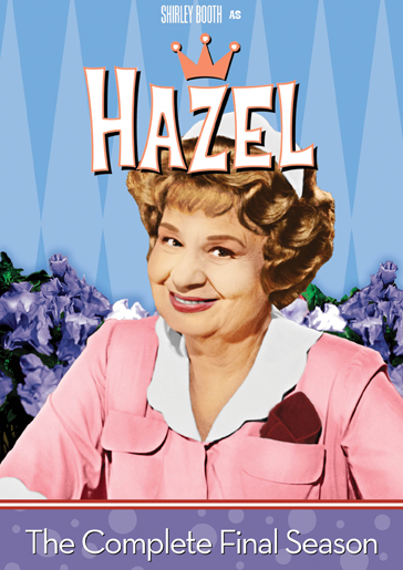 Hazel: The Final Season