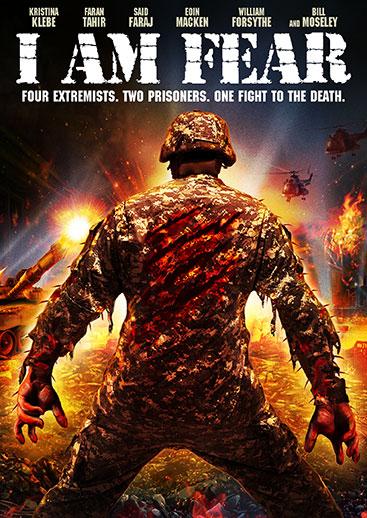 IAF_DVD_Cover_72dpi.jpg