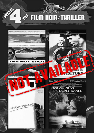 Product_Not_Available_Movies_For_You_Film_Noir_Thriller