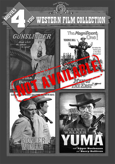 Product_Not_Available_Movies_For_You_Western_Film_Collection