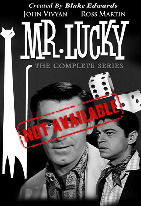 Product_Not_Available_Mr_Lucky_The_Complete_Series