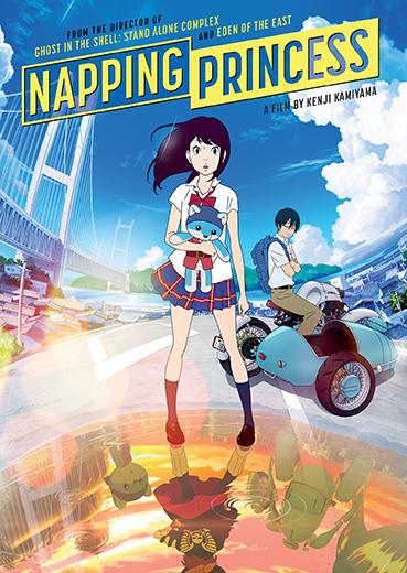 NappingP.DVD.Cover.72dpi.jpg