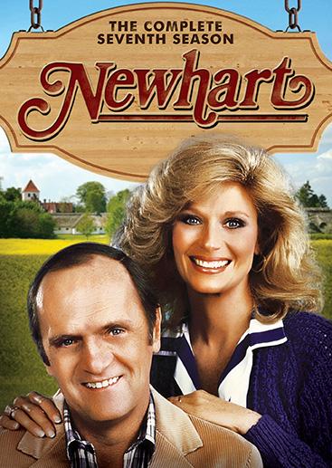 NewhartS7.Cover.72dpi.jpg