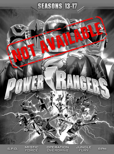 Product_Not_Available_Power_Rangers_Seasons_13_To_17