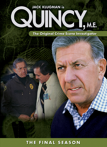 QuincyFSCover72dpi.jpg