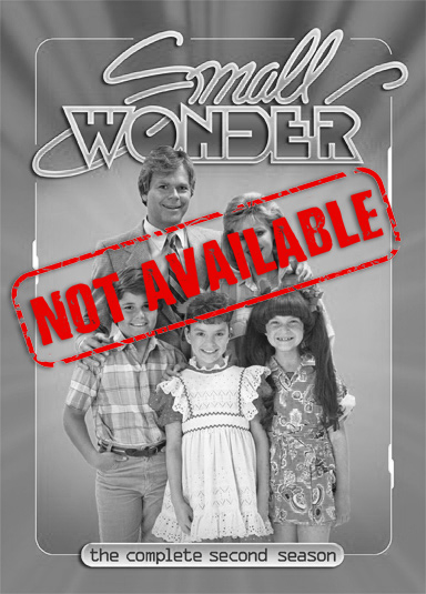 Product_Not_Available_Small_Wonder_S2